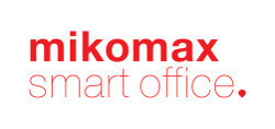 Mikomax - smart office